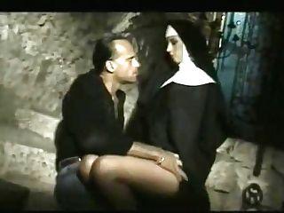 Nuns 88