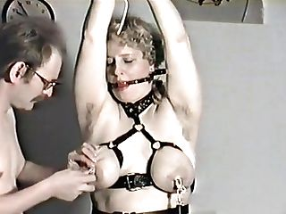 Horny Homemade Domination & Submission, Wifey Xxx Movie