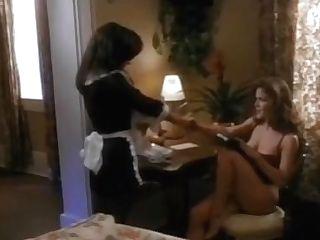 Patroa Pegando Empregadinha Gostosa (filme Luxúria E Ganância)