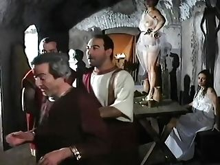Messalina [italian Antique Porno] (1996)