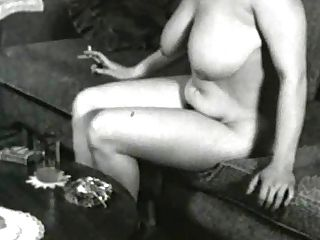 1940's Model Antique Italian-yankee Honey