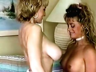 Amazing Porn Industry Star Danni Ashe In Crazy Adult Movie Stars,...