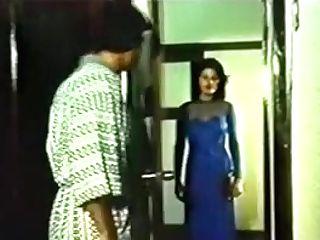Anomala Thilika-greek Antique Xxx (utter Movie)dlm