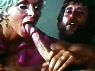 Jism On Tits&lengthy Tongue