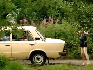 Original Russian Lölita Total Movie...