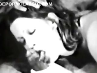 Crazy Classical Xxx Movie From The Golden Era