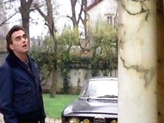 Two Soeurs Lubriques (1978)